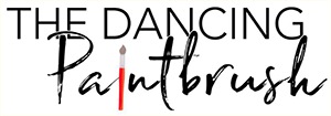 The Dancing Paintbrush
